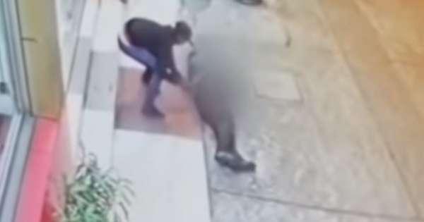 Policía Nacional captura a presunto asesino de guardia en Quevedo