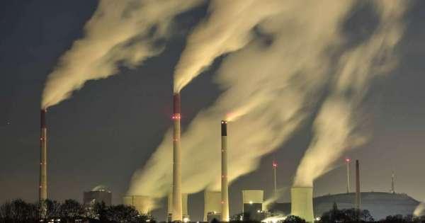Expertos denuncian carencias de compromisos medioambientales de Latinoamérica