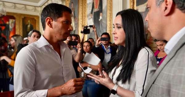 Secretaria Anticorrupción pide investigar hacienda La Clementina