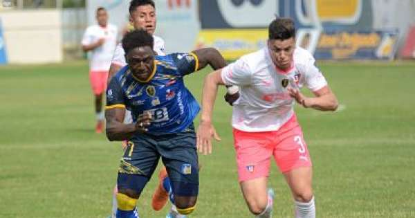 Carlos Rodríguez: