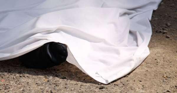 Hallan a mujer ahorcada en su casa en Santa Elena