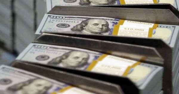 Reducción de la inflación, uno de los efectos de la dolarización