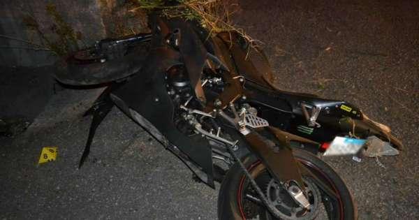Detenido muere en calabozo de la ATM en Guayaquil