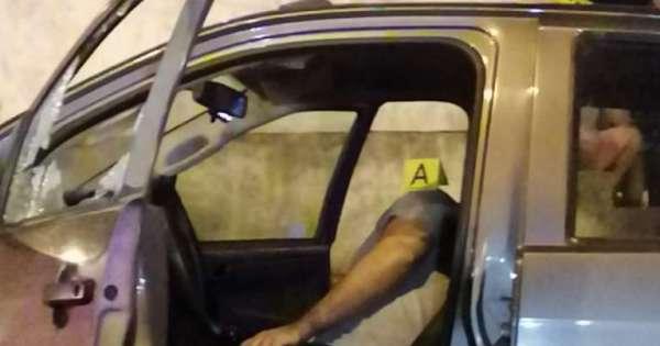 Asesinan a policía durante persecución en El Carmen, Manabí