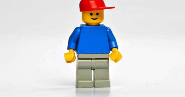 Creador del muñeco de Lego murió a los 78 años