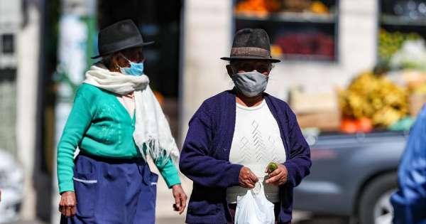 Ecuador intercambia experiencias con China sobre la crisis de la COVID-19