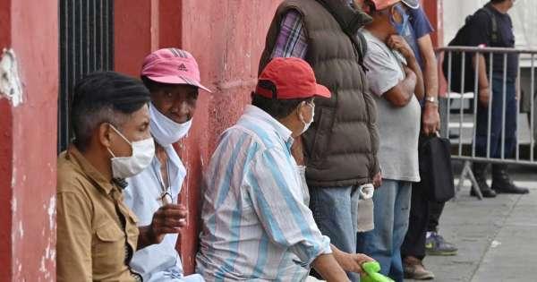 Ingenieros peruanos crean brazalete anticontagio de COVID-19