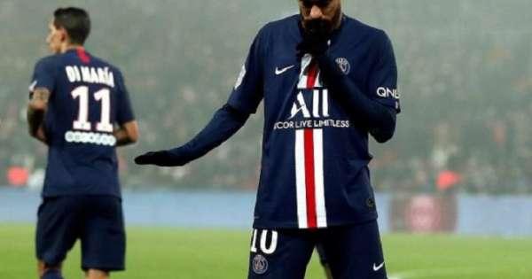 Francia anunciará recorte en los salarios de sus futbolistas