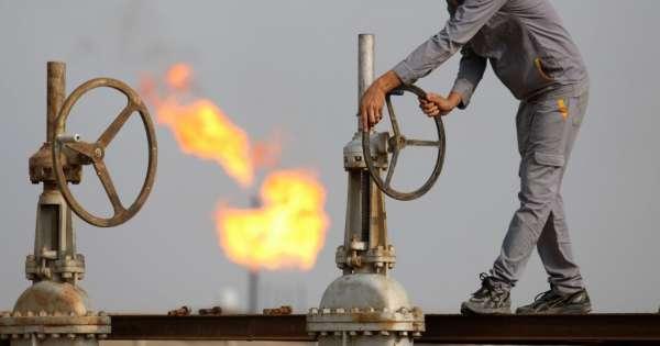 Las potencias petroleras ultiman un acuerdo para frenar la caída de los precios