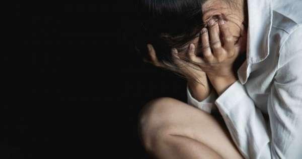 Prisión preventiva para acusado de violación sexual en Esmeraldas