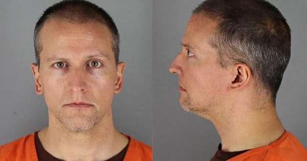Endurecen cargos a policía que asfixió a George Floyd y acusan a otros tres
