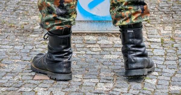 Colombia: Denuncian que soldados violaron a niña indígena