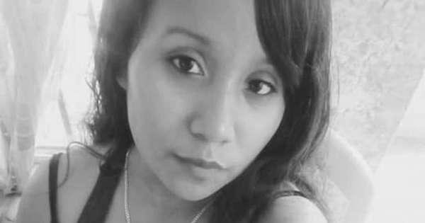 México: Le abrieron el vientre para robarle a su bebé