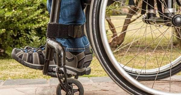 Ministro de Salud anuncia sanciones para quienes entregaron carnés de discapacidad fraudulentos