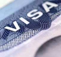 Chile y México, de manera unilateral, ya habían exonerado del requisito de visa de negocios.