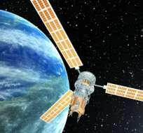 La NASA enviará el 26 de junio un nuevo satélite que tendrá como misión explorar el Sol. Foto: static.betazeta.com