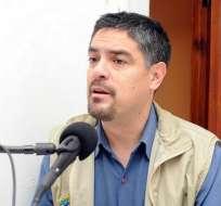Presidente Correa designó a su representante en Consejo de Regulación. Foto: Tomada de la cuenta en Flickr de la Presidencia