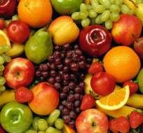 Este beneficio arancelario también depende de Estados Unidos. Foto:nutricion.pro