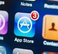 App Store cumple 5 años de resolver problemas a millones de personas.