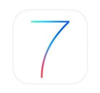 Instalar iOS 7 en tu dispositivo Apple