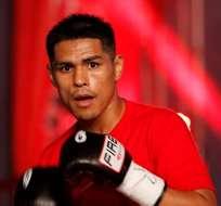 Boxeador mexicano fue noqueado y falleció luego de la pelea