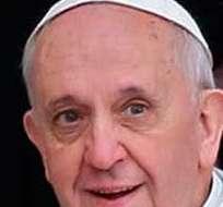 Según el Vaticano, la renuncia de Valazero Luzuriaga se produjo conforme al Código de Derecho Canónico, que marca los 75 años como edad de jubilación de los prelados. Foto: Internet