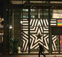 ESPIONAJE. Bajo UKUSA comparten casi todo y nunca señalan como objetivos a ciudadanos de uno u otro país sin permiso. Foto: BBC