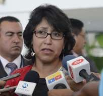 QUITO.- Alianza PAIS analizó durante ocho horas posibles cambios al Código Penal. Foto: API