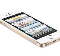 Nexus 5 vs iPhone 5S, ¿Cuál es mejor?
