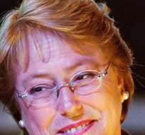 CHILE ELECCIONES. Para el próximo mandatario será esencial contar con un Congreso afín. Foto: BBC