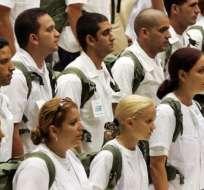 Cuba enviará a Ecuador 200 médicos en enero, según acuerdo bilateral.