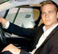 EE.UU.- El actor es considerado ahora como el James Dean de la época, quien también murió en un accidente en un Porsche. Foto: Internet