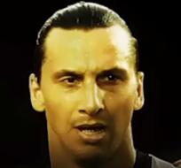 ZURICH, Suiza.- Ibrahimovic, Neymar y Matic, finalistas al mejor gol. Captura Youtube