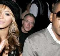 Esta semana Beyoncé y Jay Z anunciaron que se convertirían en veganos durante 22 días.