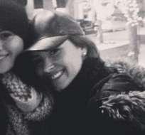 Selena publicó la foto luego de las declaraciones de Lovato en las cuales asegura que no podía estar más de media hora sin cocaína.