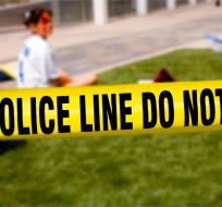 332 personas murieron asesinadas en Nueva York en el 2013, un 20% menos que el año pasado.
