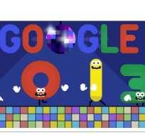 Así despide Google el 2013 y se prepara para el 2014.