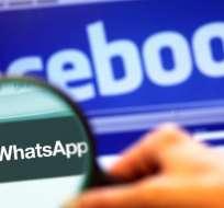 WhatsApp retendrá su marca y seguirá operando de manera independiente, según Facebook.