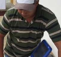 """ECUADOR. Pozo destacó que los votantes de esas localidades """"se han sumado"""" con entusiasmo a las prácticas y los procesos de capacitación que ha hecho el CNE. Foto: Archivo"""