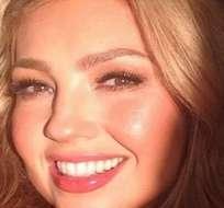 Thalía podría estar embarazada por tercera vez