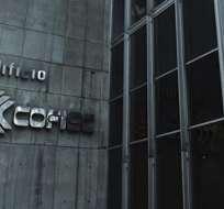 Ahora, el argentino Gastón Duzac fue incluído entre los involucrados de este caso.