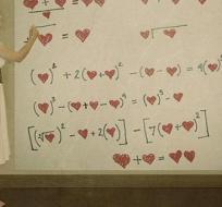 El portal MSN hizo una investigación sobre los factores que determinan la felicidad de una relación.