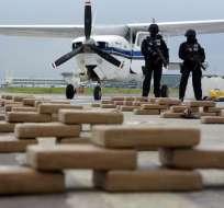 El Consep custodia millones de dólares en bienes que eran de narcotraficantes. Foto: API