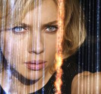 EE.UU.- En esta nueva cinta de acción, la actriz norteamericana descubrirá cuán poderosa resultará ser.