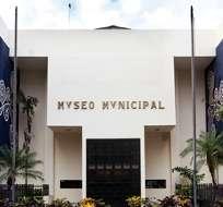 El Museo Municipal y el Museo del Bombero abrirán sus puertas gratuitamente este domingo por celebrarse el Día Internacional de los Museos.