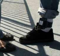 PERÚ.- Los privados de la libertad sentenciados con penas menores serían los primeros en utilizarlos. Foto: Peru.com