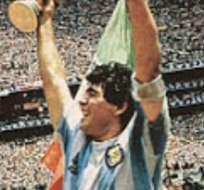 En los 7 mundiales que se han jugado en América, los ganadores siempre han sido equipos latinos. ¿Se podrá repetir lo mismo con Argentina en Brasil?