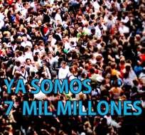 INTERNACIONAL.- Tokio, Nueva Delhi, Shangai, Ciudad México y Sao Paulo encabezan megaciudades con más de 10 millones de habitantes.
