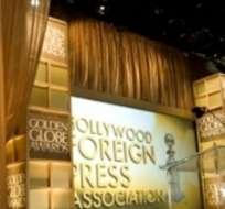 Actualmente NBC posee los derechos hasta el año 2018 tras un acuerdo alcanzado por DCP en 2010.