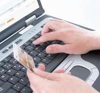Los usuarios deberán pagar 42 dólares por compras superiores a 50 dólares hechas por internet.